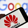 Google nộp đơn xin được hợp tác trở lại cùng Huawei