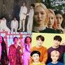 Hàng loạt sự kiện Kpop bị hủy vì dịch nCoV