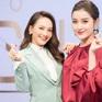 Bảo Thanh, Huyền My mở màn Những phụ nữ có gu phiên bản mới