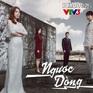 """Phim Hàn Quốc """"Ngược dòng"""" lên sóng VTV3 từ 28/2"""