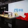 Quốc hội Mỹ phê chuẩn chi 1 tỷ USD loại bỏ toàn bộ thiết bị Huawei, ZTE