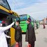Dịch COVID-19 tại Trung Quốc có thể kết thúc cuối tháng 4