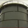 IAEA ủng hộ Nhật Bản xả nước nhiễm phóng xạ đã xử lý ra biển