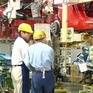 Nhật Bản sẽ tung ra chính sách kinh tế khẩn cấp lớn nhất từ trước đến nay