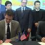 Việt Nam tăng cường mua nông sản Mỹ