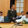 Kiến nghị giảm tải cho Hà Nội trong cách ly công dân Việt Nam về từ vùng dịch