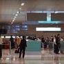 Chuyến bay thương mại cuối cùng từ Hàn Quốc về TP Cần Thơ