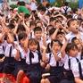 Điều chỉnh nội dung dạy học học kì II năm học 2019-2020 với cấp Tiểu học