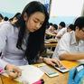 60 tỉnh, thành tiếp tục cho học sinh nghỉ học