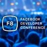 Sự kiện quan trọng nhất trong năm của Facebook bị hủy bỏ vì virus Corona