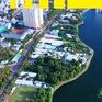 Những chiến dịch làm sạch thành phố ở Việt Nam và thế giới