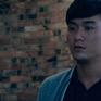 Nước mắt loài cỏ dại - Tập 29: Khang bị bắt vì nghi án sát hại chú ruột