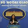 """""""Tạm dừng việc đơn phương miễn thị thực đối với công dân Hàn Quốc là biện pháp tạm thời nhằm phòng chống COVID-19"""""""