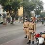 Tai nạn giao thông giảm khi thực hiện Chỉ thị 16/CT-TTg của Chính phủ