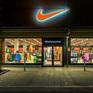 Nike dùng ứng dụng tập luyện trực tuyến thúc đẩy kinh doanh thương mại điện tử