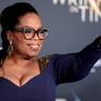 Oprah Winfrey phủ nhận tin đồn bị bắt