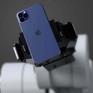 Bỏ ngay thói quen tai hại này nếu không muốn làm hỏng iPhone