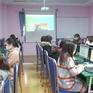 Nhiều khó khăn, rào cản khi triển khai dạy học từ xa