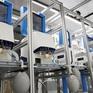 Cuộc đua sản xuất máy thở trên thế giới