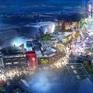 Đại dịch COVID-19, Disney tạm dừng xây dựng công viên Avengers
