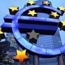 Kinh tế Anh và Eurozone có thể suy thoái do dịch COVID-19