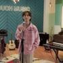 Thần tượng âm nhạc nhí  Gia Khiêm khoe nhiều tài lẻ trong MV mới