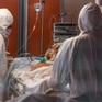 Số ca nhiễm COVID-19 toàn cầu sắp cán mốc 1 triệu
