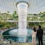 Đông Nam Á sẽ tụt hậu nếu không sớm phục hồi du lịch quốc tế ngay bây giờ?