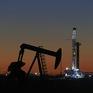 Giá dầu Brent xuống mức thấp nhất trong 17 năm