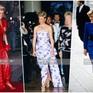 Chiêm ngưỡng những bộ váy mang tính biểu tượng của Công nương Diana
