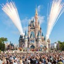 Disney World và Disneyland đóng cửa vô thời hạn
