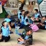 Dịch COVID-19 diễn biến phức tạp, vì sao Singapore vẫn mở cửa trường học?