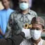 Tăng số ca mắc COVID-19 tại Đông Nam Á
