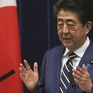 Nhật Bản chuẩn bị cuộc chiến lâu dài chống COVID-19