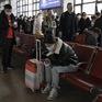 Trung Quốc cảnh báo làn sóng lây nhiễm COVID-19 mới