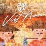 Những bài hát về mùa dịch tại Việt Nam