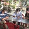 Người dân Đà Nẵng ủng hộ chủ trương tạm ngừng kinh doanh