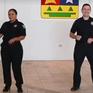 Kêu gọi giảm tiếp xúc xã hội qua bài hát tại Mexico