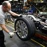 Ford và Fiat Chrysler lên kế hoạch tái khởi động sản xuất tại Bắc Mỹ