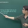 Chinh phục kỳ thi vào lớp 10 năm 2020 - Môn Ngữ Văn: Ôn tập các tác phẩm thơ Mùa xuân nho nhỏ, Viếng lăng Bác và Sang thu