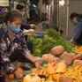 Nhóm từ thiện chùa Linh Sơn 15 năm nấu cơm miễn phí cho bệnh nhân ung thư