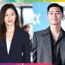 Phim mới của mợ chảnh Jun Ji Hyun được đầu tư 32 tỷ won