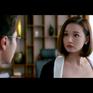 Tình yêu và tham vọng - Tập 3: Tuệ Lâm (Lã Thanh Huyền) sập bẫy của Phong (Mạnh Trường)