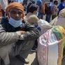 Ấn Độ huy động hàng nghìn phương tiện đưa lao động nhập cư mất việc về quê