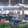 Lào đóng cửa công sở, tạm ngừng mọi hoạt động không thiết yếu từ 1/4 để chống dịch COVID-19