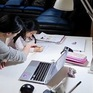 Làm việc tại nhà: Cơ hội thay đổi cách thức lao động phù hợp với thời đại?