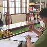 Triệu tập admin Fanpage Young 47 loan tin có người tử vong do COVID-19