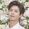 Park Bo Gum phủ nhận việc nhận được thông báo nhập ngũ