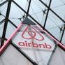 Airbnb chi 250 triệu USD hỗ trợ các chủ nhà trọ