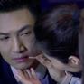 """Tình yêu và tham vọng: Ảo tưởng về Phong (Mạnh Trường), cuối cùng Linh (Diễm My) lại nhận cái kết """"đắng"""""""